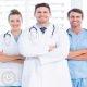 لیست متخصصین پزشک عمومی