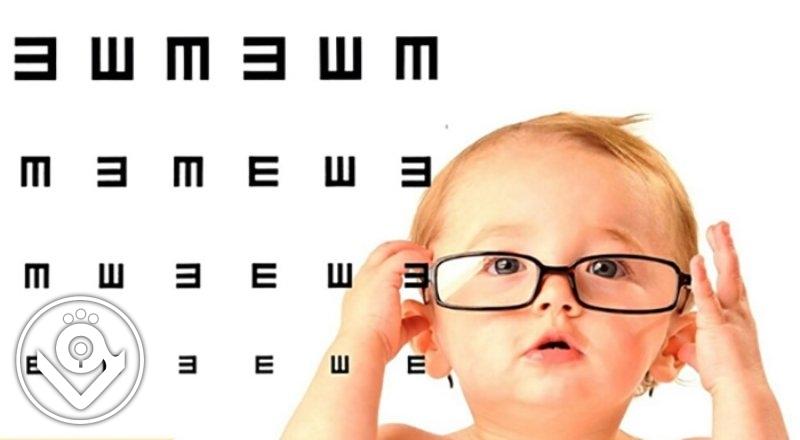لیست کارشناسان بینایی سنجی